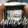 「Paris Through Pentax」を Hasselblad500C/Mで再現してみたら想像以上にエモかった