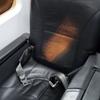 JAL国内線 クラスJ搭乗記 座席、メリットなど