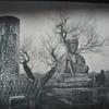[歴史][地域] 安政の大獄(5)−5 冥界小塚原刑場と松陰神社の経緯