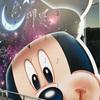 あの実物が目の前に!ディズニーアーカイブス展を詳しくレポートします!