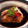 ウマい魚の煮付けは「中火で7分」で。魚のプロが教える「メカジキの花椒煮」の作り方