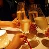 ワインを選ぶコツ レストラン500店舗を担当した元ワインセールスマンが伝授!
