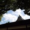 [140](投稿)女川町議会 原発再稼働に賛同