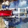 GSX-R600フォーク再測定