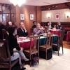 第7回世界の食めぐり「ヨーグルトの本場・ブルガリアの郷土料理」