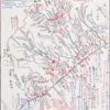 [企画展]★アイヌ語地名を歩く 山田秀三の地名研究から 白老巡回展