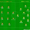 【自信のつくシーズンダブル】J2 第28節 栃木SCvsアルビレックス新潟