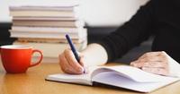 """勉強が続かない人は「◯◯」を紙に書いて貼りなさい――勉強のお悩み解決 """"心理テク"""" 教えます"""
