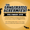 Audio4fun Halloween 2018: The Fang-tastic Scream-fest
