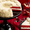 5 Hottest Birthday Cake Trends You'll Go Crazy About!