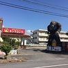【オススメ5店】沖縄市・うるま・西原・北中城(沖縄)にある焼肉が人気のお店