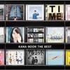 KANA-BOON THE BEST / KANA-BOON (2020 FLAC)