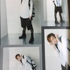 宝塚  歌劇 男役におけるメガネ 眼鏡男子のはじまりを(勝手)に決定 Vol.2