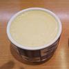 スシロー『茶碗蒸し』と『あおさと海苔の味噌汁』の味を紹介!