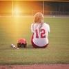 【女子プロ野球】オフに新スポーツ「ミックスボール」導入へ