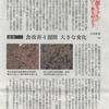 西日本新聞40話 血液改善例