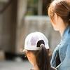 家庭問題(親子・夫婦等)ヒトコト哲学 20 【子どもと調和したい人への対応哲学】