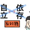 <第7号> 【新型コロナウイルス対策】 転職は準備こそ全て!【2020年 8月21日 金曜日】