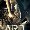 感想評価)タイムループ系のSF×スリラー…Netflix映画ARQ時の牢獄(感想)