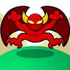 育成RPG風パズルアプリ【GROW RPG Σ】の攻略まとめ