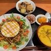 和食店【神楽坂けん】の平日限定ランチがお得すぎ!おもてなしの心あふれる絶品料理の数々に舌鼓!