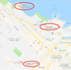 SFC取得への道 第2弾  準備編① 2018年2月バンクーバー ~ ウェスティンホテル ベストレート申請🎵 ~