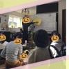 10/26名古屋そまみき塾報告!