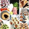 【北海道】3日目め、「乃の風リゾートホテル」の朝食とピザランチ、絶品アイスまで。