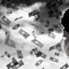 【実録 続・貧乏家族】第16話 バブル崩壊の波が 貧乏家族長男を襲う
