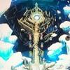 【大乱闘スマッシュブラザーズSP灯火の星攻略日記47】カビゴン、シルバー、プレッシー、イスナーをゲット!