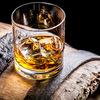 【初心者向け】なぜウイスキーは樽で熟成する!?理由と樽の種類の違いを解説