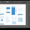 Adobe Illustratorで配置した画像に枠線をつける最短の方法