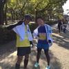 【速報】大阪ハーフマラソン2019