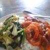 マレーシア旅行が今アツい!! 行くべき場所と美味しい食べ物の紹介!!!