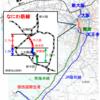 なにわ筋線「北梅田~JR難波・南海新今宮」の鉄道事業が許可、2031年春開通へ
