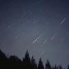ふたご座流星群が12月13日夜が見頃に!1時間に40個以上の流れ星が見えるかも!?