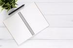 筆記開示のやり方と効果について