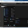 Azureでマインクラフトとかのゲームサーバー建てる