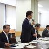 松本の医療福祉を調査ー県民文化健康福祉委員会