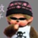 龍水の独言ブ増刊号