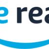 登山好きAmazonプライム会員なら、Prime Readingで山の本 読み放題!