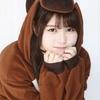 【伊藤理々杏】乃木坂46公式ブログ リンク集