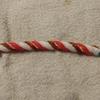 ロープの端末処理をマスターすれば何かと便利。ロープとロープの接続やロープに輪っかを作るなど応用もできます。ぜひマスターしよう。