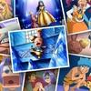 アニメダイヤモンド・パールは独自のテーマ性をよく描けていた