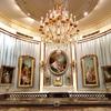 ウォレス・コレクション――ロンドンの片隅にある美術館で触れる古典絵画の世界