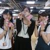 【教室からの音便りブログ】配信中!!81話~