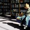 子どもが食いつく英語絵本シリーズ「Step into reading」