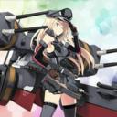 ななみゃんの艦これ日誌