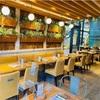 【札幌ご飯】タニタ食堂で夜ご飯!健康的で嬉しい❤︎駐車場有り◎