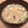 【ひと煮立ちさせるだけ】料理初心者でも「サバ缶の即席あら汁」簡単に作れてしまいますぞ!!